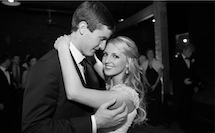 nashville-wedding-dance-photography