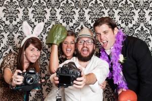 celladora-wedding-photography-photobooth-300x199 celladora-wedding-photography-photobooth