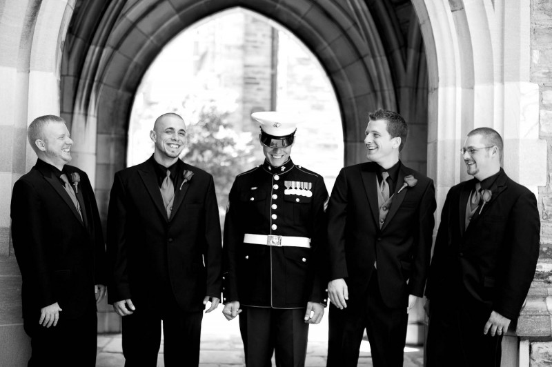 nashville-military-wedding-photographers-800x532 Military