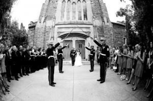 military-wedding-300x199 military-wedding