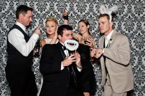 wedding-photobooth-crazy-pictures-300x199 wedding-photobooth-crazy-pictures