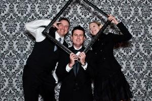 wedding-photobooth-frame-prop-300x199 wedding-photobooth-frame-prop