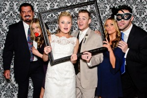 wedding-photobooth-reception-party-300x199 wedding-photobooth-reception-party