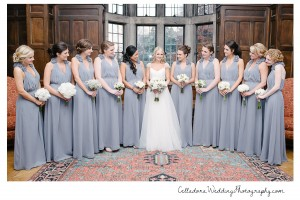 bride-and-bridesmaids-with-flowers-300x200 bride-and-bridesmaids-with-flowers