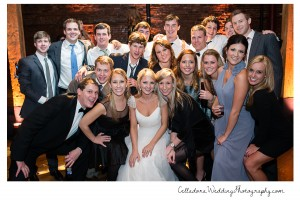 bride-and-groom-with-sorority-and-fraternity-300x200 bride-and-groom-with-sorority-and-fraternity