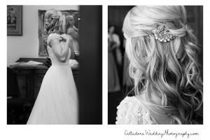 bride-getting-ready-300x200 bride-getting-ready