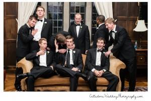 groomsmen-portrait-300x200 groomsmen-portrait