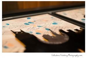 nashville-record-guestbook-300x200 nashville-record-guestbook