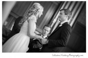 nashville-wedding-black-and-white-300x200 nashville-wedding-black-and-white