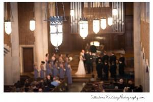 scarritt-bennett-wedding-300x200 scarritt-bennett-wedding