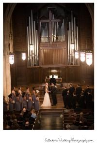 scarritt-nashville-wedding-200x300 scarritt-nashville-wedding