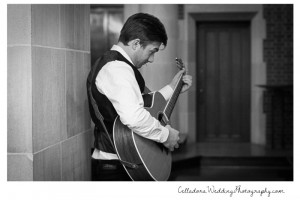 wedding-guitarist-300x200 wedding-guitarist
