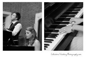 wedding-musicians-nashville-300x200 wedding-musicians-nashville