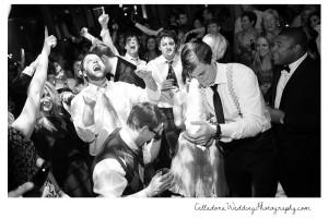 wedding-reception-party-300x200 wedding-reception-party