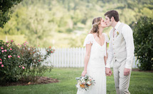 front-porch-farms-wedding-photographer front-porch-farms-wedding-photographer