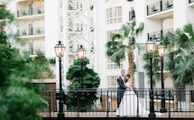 gaylord-hotel-wedding-photography gaylord-hotel-wedding-photography