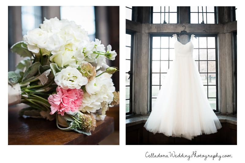 denver-co-wedding-photographer Denver and Fort Collins, CO Wedding Photographer