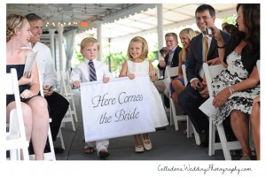 fort-collins-wedding-photography-300x200 fort-collins-wedding-photography