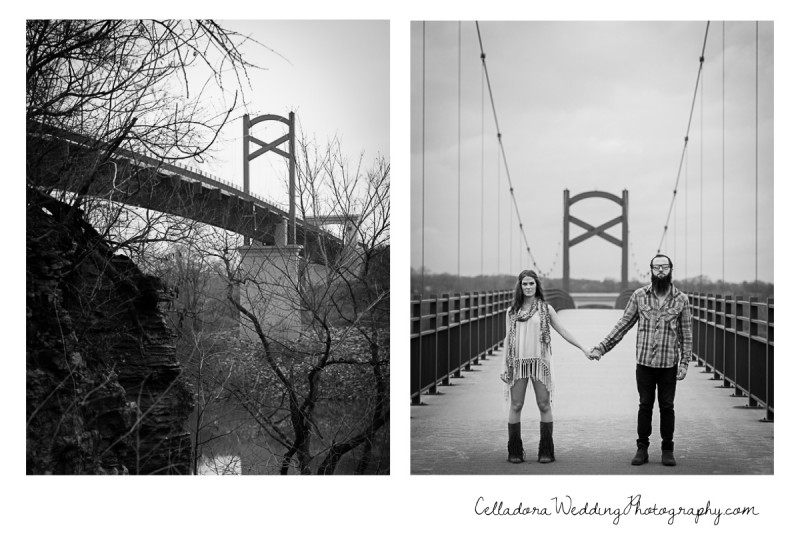 nashville-tn-engagement-photography-800x534 Nashville TN Engagement Photography | Micah and Mallory