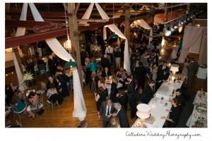 avenue-reception-space-nashville-wedding-300x200 avenue-reception-space-nashville-wedding