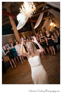 bouquet-toss-200x300 bouquet-toss