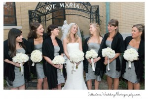 bride-and-bridesmaids-300x200 bride-and-bridesmaids