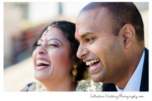 bride-and-groom-laughing-300x200 bride-and-groom-laughing