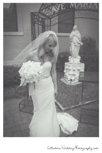 bride-in-courtyard-200x300 bride-in-courtyard