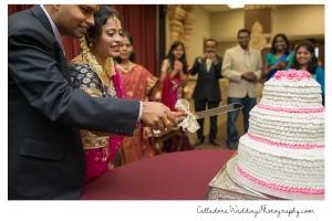 cutting-cake-300x200 cutting-cake