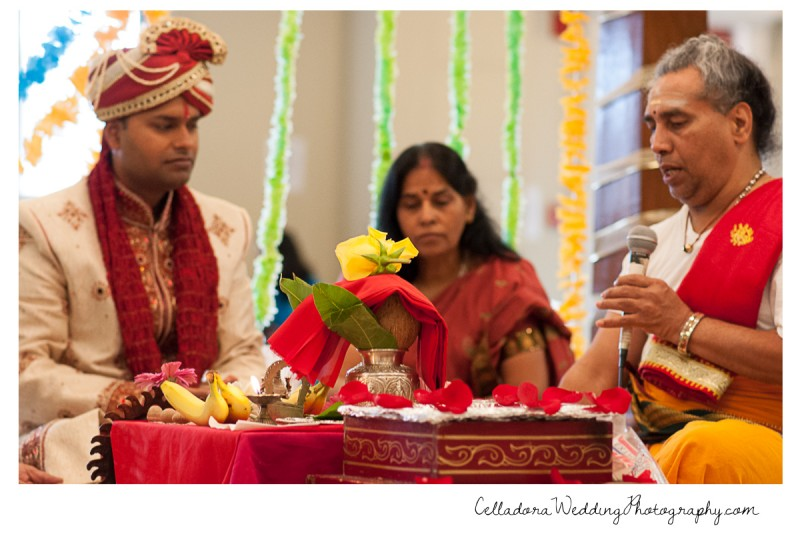 ganesha-temple-nashville-wedding-800x534 Nashville Indian Wedding Photographer