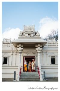 ganeshan-temple-nashville-wedding-200x300 ganeshan-temple-nashville-wedding
