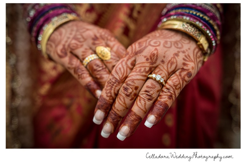 henna-and-engagement-ring-800x534 Nashville Indian Wedding Photographer