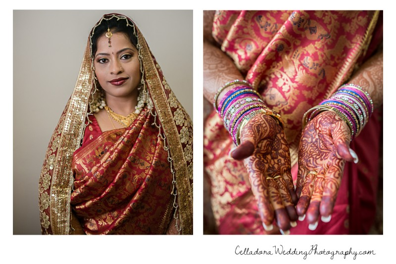 indian-bridal-photography-800x534 Nashville Indian Wedding Photographer