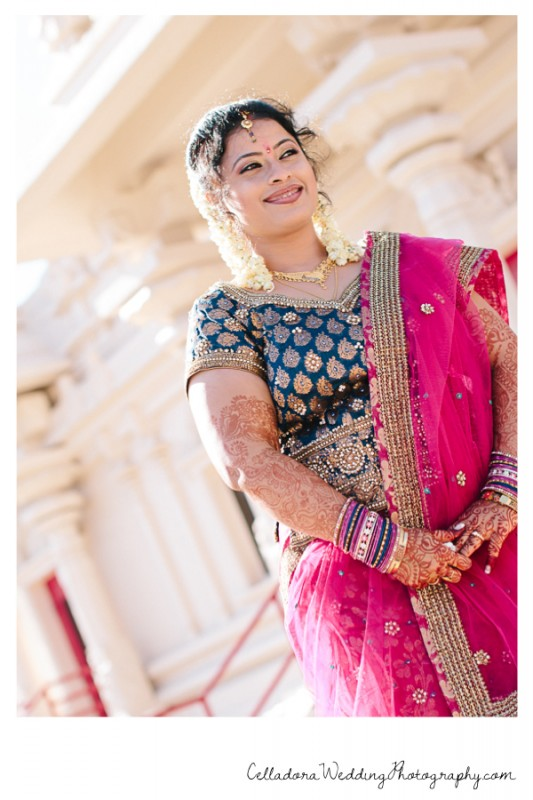 hindu single women in nashville Tired of getting nowhere on traditional indian dating sites try elitesingles - the perfect place to meet compatible, eligible indian singles join today.