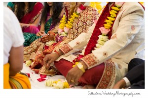 indian-bride-and-groom-ceremony-300x200 indian-bride-and-groom-ceremony