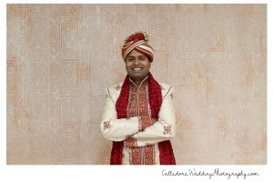 indian-groom-portrait-300x200 indian-groom-portrait