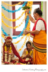 indian-wedding-blessings-200x300 indian-wedding-blessings