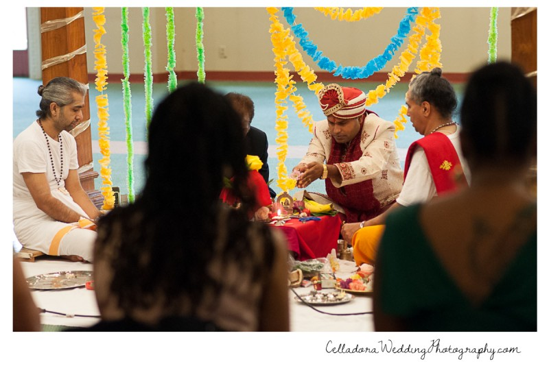 indian-wedding-ceremonies-800x534 Nashville Indian Wedding Photographer