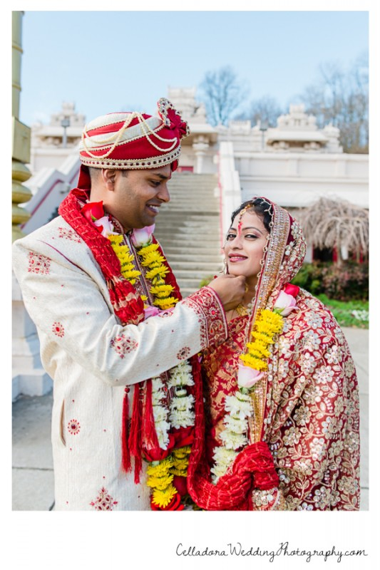 indian-wedding-couple-533x800 Nashville Indian Wedding Photographer