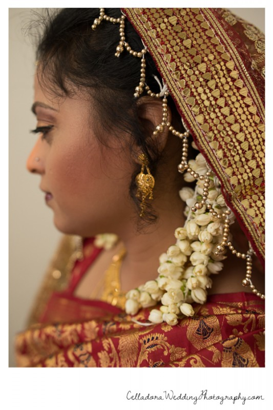 indian-wedding-earrings-533x800 Nashville Indian Wedding Photographer