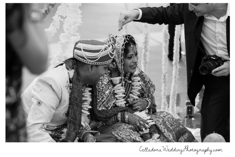 indian-wedding-guests-800x534 Nashville Indian Wedding Photographer
