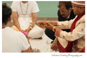 indian-wedding-photographer-300x200 indian-wedding-photographer