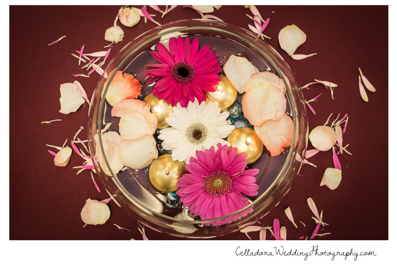 indian-wedding-reception-centerpiece-800x534 Nashville Indian Wedding Photographer