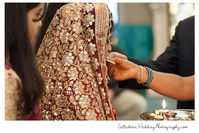 nashville-bride-800x534 Nashville Indian Wedding Photographer
