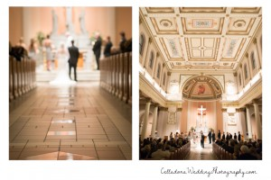 nashville-cathedral-of-incarnation-wedding-300x200 nashville-cathedral-of-incarnation-wedding