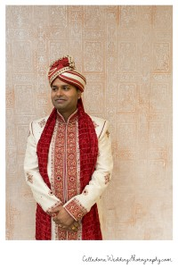 nashville-indian-groom-200x300 nashville-indian-groom