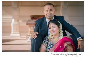 nashville-indian-wedding-photographer-300x200 nashville-indian-wedding-photographer