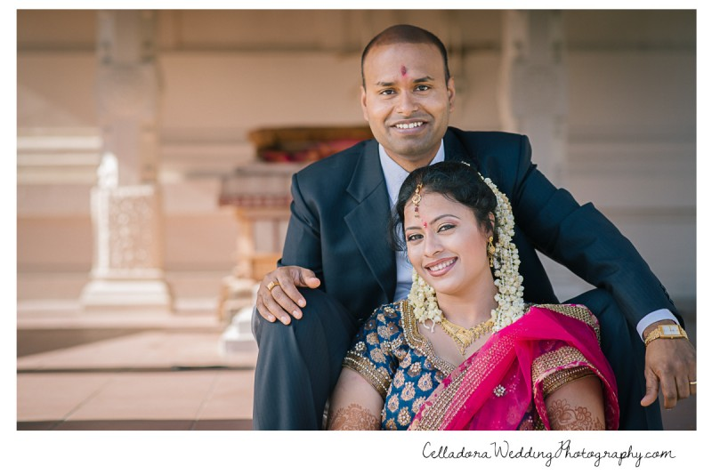 nashville-indian-wedding-photographer-800x534 Nashville Indian Wedding Photographer