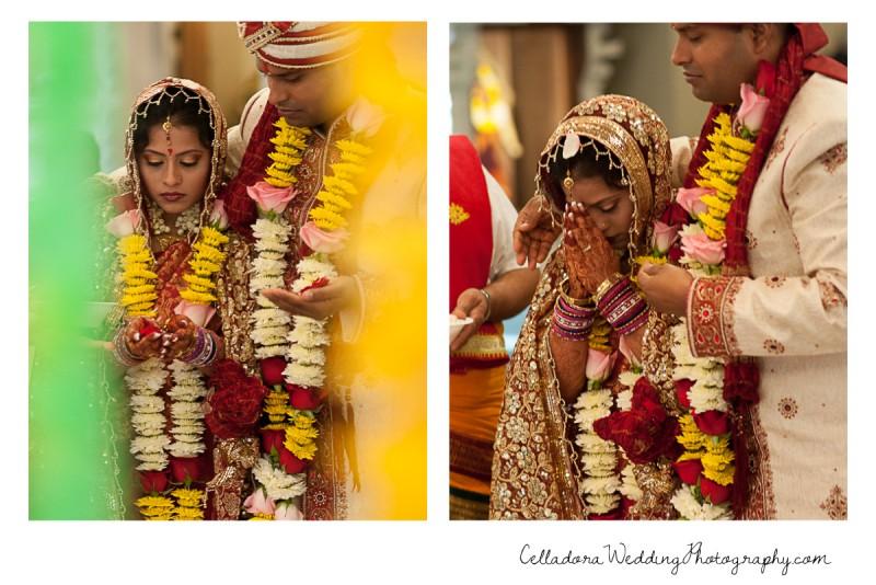 nashville-indian-wedding-photography-800x534 Nashville Indian Wedding Photographer