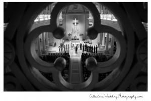 nashville-wedding-cathedral-incarnation-300x200 nashville-wedding-cathedral-incarnation